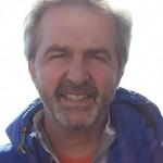 Stefan Matzka
