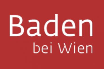 finden Sie mich in Baden