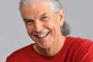 ein wunderbarer spiritueller Lehrer - David Crean